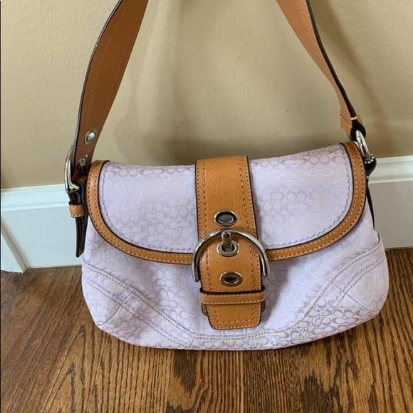 Coach Handbags - Luxury Purse Bundle
